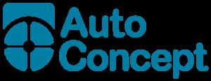 auto-concept