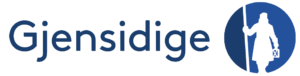 gjensidige-logo