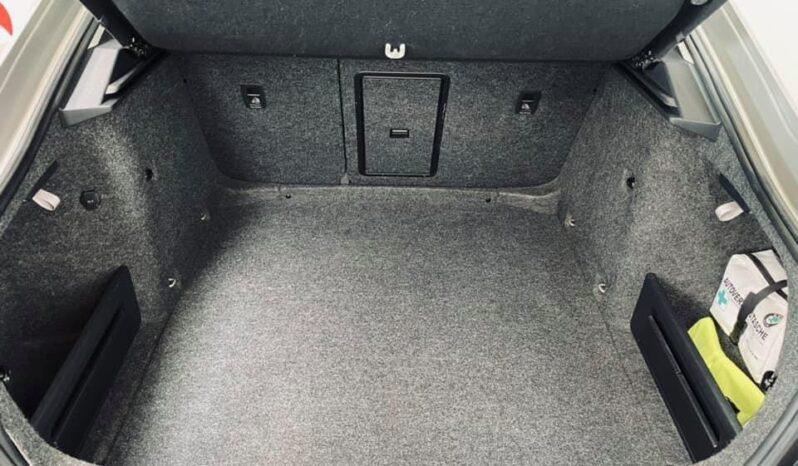 Skoda Octavia 1,6 TDi 105 Elegance 5d full